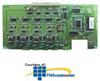 Aiphone Main Frame Interface Card -- AI-900TI