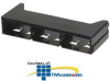 Panduit® QuickNet Patch Panel Adapter -- QPPABL