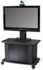 Video Furniture Int'l C-2736 30