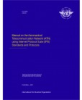 Manual on the Aeronautical Telecommunication Network (ATN) using Internet Protocol Suite (IPS) Standards and Protocols (Doc 9896)