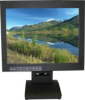 """21.3"""" High Bright Desktop - Touch -- VT213MHB - Touch -- View Larger Image"""