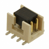 Rectangular Connectors - Headers, Male Pins -- 609-4466-6-ND -Image