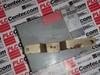 BUS PLUG FUSE STYLE 30AMP 240VAC 3PH -- FAN321 - Image
