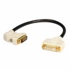 Video Cables (DVI, HDMI) -- TL819-ND -Image