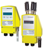 HVAC Explosionproof Electric Sensors and Switches, ExCos/ExBin Range -Image