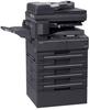 22 PPM B&W Multifunctional System -- TASKalfa 221 - Image