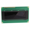 Display Modules - LCD, OLED, Graphic -- 541-3461-ND