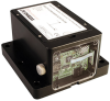 Tri-Axial Shock Data Logger -- OM-CP-ULTRASHOCK-EB