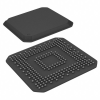 Embedded - Microprocessors -- 296-16744-ND - Image