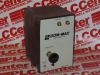 GOW MAC 59-300X ( PUMP ASSEMBLY EXTERNAL GAS ANALYZER ACCESSORY 115V ) -Image