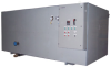 Type HSB Steam Boiler -- HSB-54-4500