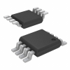 PMIC - Voltage Regulators - Linear -- -MIC5219-5.0YMM-TR-ND - Image