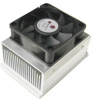 Socket A CPU Fan -- 89-583