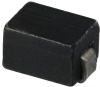Ferrite Beads and Chips -- 240-2520-2-ND -Image