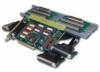 PCI Digital I/O Card -- PCI-IDIO-16