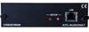 Internet Radio Tuner Card -- Internet Radio Tuner Card