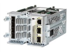 Cisco Ethernet Switch Module for the Cisco 2010 Connected Grid Router - switch - 6 ports - managed - plug-in module -- GRWIC-D-ES-6S=