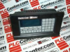 OPERATOR TERMINAL ULTRA PLUS AB # 1398-HMI-002 -- 91012017