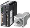 Tuning-Free Servo Motor & Driver -- NX940AS-PS10-3 - Image