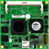 Freescale QorIQ™ P2020 Module -- COMX-P2020