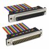 D-Sub Cables -- A7VWB-3710M-ND -Image