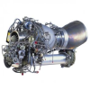 Helicopter Engine -- Arriel
