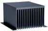HS Series Heat Sinks HS053 -- HS053 -- View Larger Image