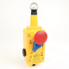 Guardmaster Lifeline 4 Cable Pull Switch -- 440E-L21BNYH - Image