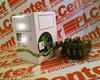FUJI ELECTRIC RCA3737-1C-2-4 ( RELAY OVERLOAD 2-4AMP MANUAL/AUTOMATIC ADJUSTABLE ) -Image