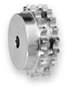 Duplex Sprocket and Platewheel -Image