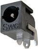 Barrel - Power Connectors -- SC3839-ND -Image