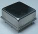 OCXO Oscillator -- OLA5 Series - Image