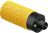 Optical Sensors - Photoelectric, Industrial -- 2170-S30SP6FF400Q-ND -Image