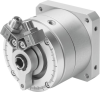 Rotary actuator -- DSM-T-32-270-P-A-B -Image