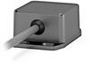 Analogue Output Inclinometer -- IXA1-IXA2 -Image