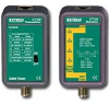 Network Cable Tester -- EXCT100 -- View Larger Image