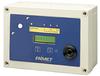 P/N 10040-1100, AM-5175 Monitor, Oxygen, O2 -- P/N 10040-1100 - Image