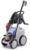 Kranzle Prof 1600 PSI (Electric-Cold Water) Pressure Washer -- Model K399TST
