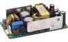 POWER SUPPLY; OPEN FRAME; 80 WATT; 9V; 7.2AMP -- 70195574