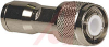 connector,rf coaxial,hn straight plug,typ.clamp,for rg8,9,87a,213,214,225 cable -- 70142841