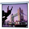 106 inch Cosmopolitan Electrol Projection Screen -- 79012
