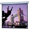106 inch Cosmopolitan Electrol Projection Screen -- 79012