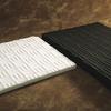 Ceiling Tiles -- Sonex® Valueline Panels