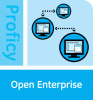Business Process Management Software -- Proficy Open Enterprise