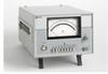 10kHZ-1.2GHz RF Millivoltmeter -- Boonton 92EA