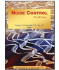 Noise Control, Third Edition -- 4403