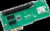 Circuit Module, Riser for ISMB,PCIex4+2 PCIex1+PCIex16 A101-1,Ro -- AIMB-R431F-21A1E - Image