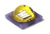 UV Emitters -- MTSM395UV-D5120