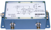 Bus Switching Relays -- 90-50273