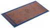 Matrix Boards -- 1004514